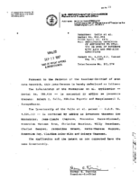 Correction_of_inventorship_for_HIV_blood_test_patent_09.17.87