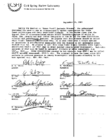 cold_spring_harbor_agreement_on_htlv_09.15.83