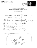 draft_of_m_popovic_05.04.84_science_article_undated (1)