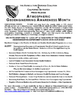 116A_2011_Geoengineering_Awareness_Month_2011_Flier_California_Skywatch_Page_2