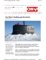 116C_2011_ICE_WARS_Heating_up_the_Arctic_July_15_2011_Video_Story_Highlights_CNN_Special_Report