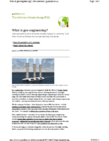 116G_2011_What_is_Geoengineering_The_Guardian-co-uk_February_18_2011-thumb