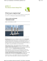 116G_2011_What_is_Geoengineering_The_Guardian.co_.uk_February_18_2011-pdf