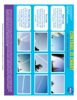 116J_2005_NASA_8_Persistent_Jet_Contrails_Newsletter_2005_Page_8