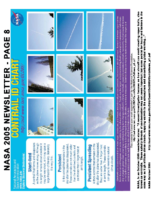 116J_2005_NASA_NEWSLETTER_POSTER_ENVIRONMENTAL_IMPACTS_OF_CONTRAILS