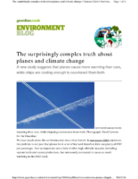 116J_2010_The_Surprising_Complex_Truth_About_Planes_Climate_Change_The_Guardian.co_.uk_September_9_2010-pdf