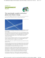 116J_2010_The_Surprisingly_Complex_Truth_About_Planes_and_Climate_Change_The_Guardian.co_.uk_SEPT_9_2010-pdf