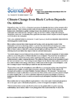 116J_2011_Climate_Change_From_Black_Carbon_Soot_Depends_on_Altitude_SD_News_April_14_2011_Note_Jet_Emissions_Problem