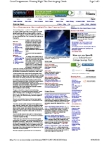 116K_2007_Study_Cirrus_Disappearance_Leads_to_Cooling_Effect_University_of_Alabama_NOV_5_2007_Science_Daily_News
