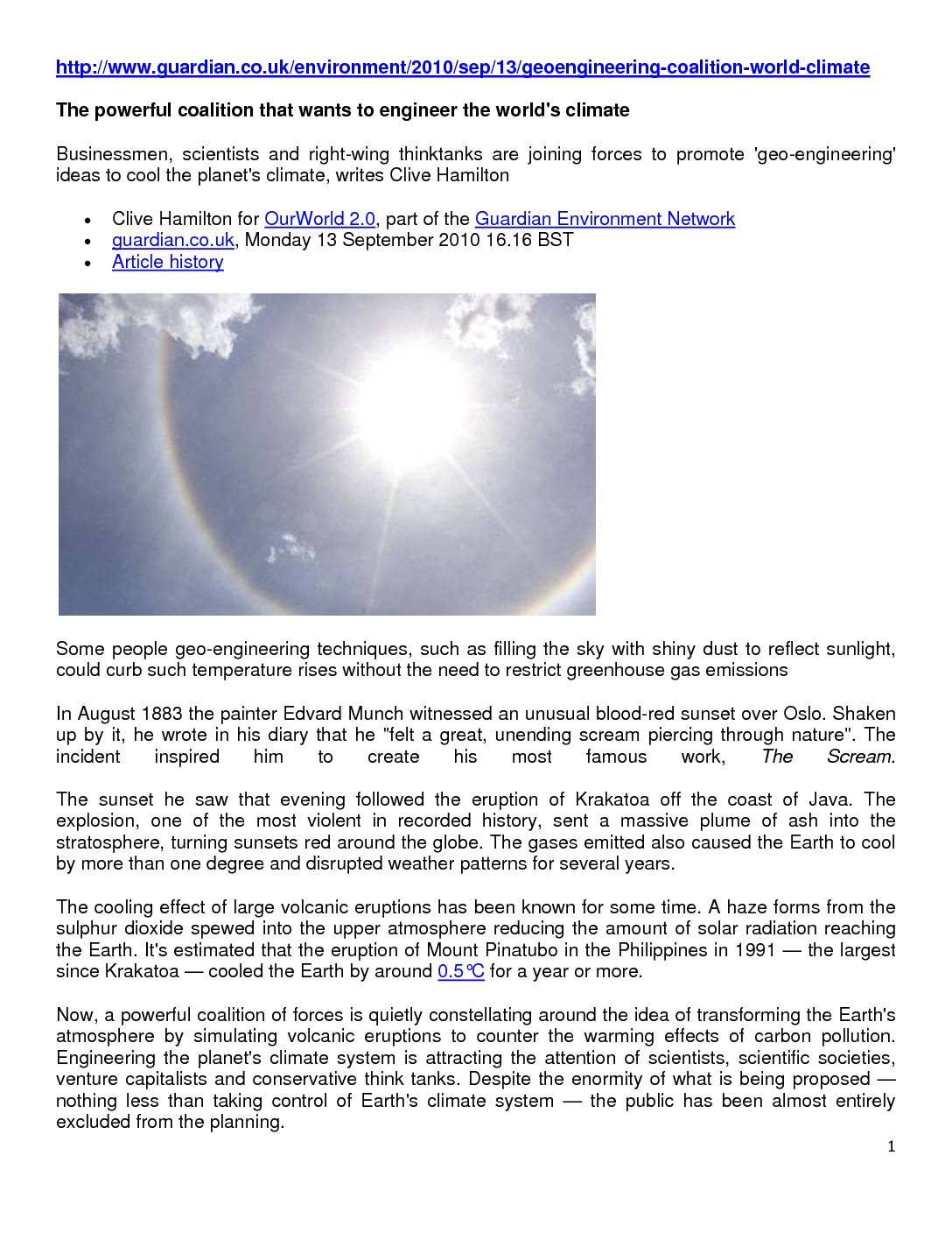 116Q_2010_The_Powerful_Coalition_That_Wants_to_Engineer_the_World_Climate_Guardian.co_.uk_September_13_2010_Geoengineering-pdf