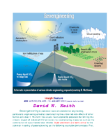 116TK_2001_Keith_Geoengineering_Methods_Definition_David_Keith_2001_Picture_Items_of_Interest_January_18_2001