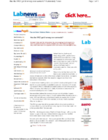 116V_2010_MIT_Professor_of_Meteorology_IPCC_Got_it_Wrong_Aerosols_Warm_the_Earth_Not_Cool_It_August_9_2010_LabNews.co_.uk-pdf