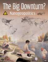 116Y_2010_ETC_The_Big_Downturn_Nanogeopolitics_ETC_Group_Report_December_2010