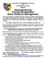 116_1_2011_Geoengineering_Climate_Remediation_SRM_Handout_Page_1
