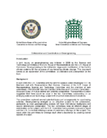 116_2010_U.S._House_of_Representatives_and_UK_Parliament_House_of_Commons_Joint_Statement_on_Geoengineering_2010