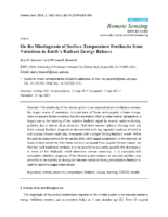 16_1_Misdiagnosis_of_Surface_Temperature_Feedbacks_from_Variations_in_Earth_Radiant_Energy_Balance_July_15_2011