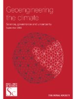 16_2009_Geoengineering_the_Climate_Science__Governance_and_Uncertainty_September_2009_Royal_Society_Report