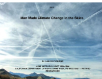 MAN_MADE_CLIMATE_CHANGE_IN_THE_SKIES_2011_1