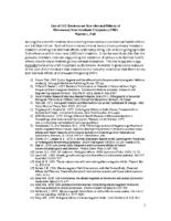 142-Reviews-Pall-PhD