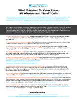 5G_What-You-Need-to-Know