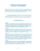 Acuerdo_Asociativo_Contra_la_Geoingenieria