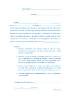 Acuerdo_Camara_Agraria