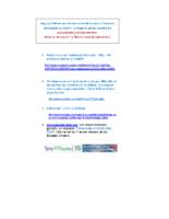 Algunas_Referencias_basicas_sobre_Manipulacion_Climatic1