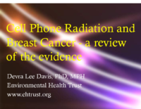 Breast-Cancer-and-Cell-Phones-A-Review-of-the-Evidence