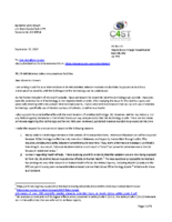C4ST-submission-to-Governor-Jerry-Brown-re-SB-649-1