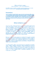 Climas_de_Guerra_de_Carlo_Stracquadaneo