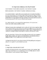 Dr.-Hugh-Scully-Testimony