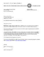 Dr.-Moskowitz-_letter-to-Governor-Brown-jmm