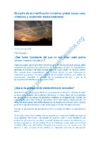 El_asalto_de_la_modificacion_climatica_R