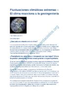 El_clima_reacciona_a_la_geoingenieria