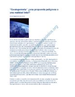 Geoingenieria_una_propuesta_peligrosa_o_una_realidad_letal_DW_1