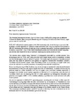 Letter-from-NISLAPP-August-20-2017