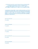 Lista_asociaciones_en_apoyo_de_la_Mocion_Municipal