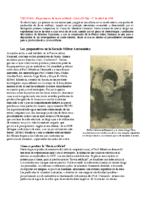 Lluvia_aritificial_en_URUGUAY_1954