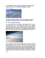 Los_cientificos_de_los_principales_medios_intentan_ocultar