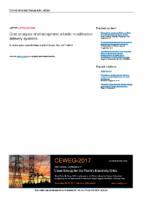 McClellan_2012_Environ._Res._Lett._7_034019