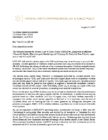 Nislapp-Letter-to-Assembly-August-21-2017