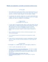 Pautas_para_presentar_con_exito_las_mociones