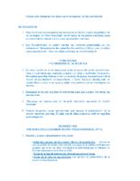 Pautas_para_presentar_con_exito_las_mociones_en_los_Ayuntamientos