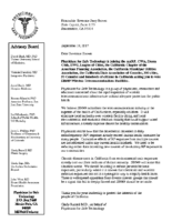 Physiciand-For-Safe-Technology-A-Letter-Governor-Brown-Short-mailed-PDF9_19_17-