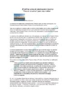 Poseer_el_clima_para_uso_militar