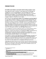 Pressemitteilung_07_2016_ETHZ