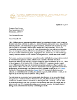 Rees-Gov-Brown-Letter-9-24-17-Camilla-Rees