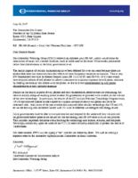 SB-649-to-Sen.-Hueso-7-26-17-pdf-1