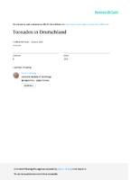 Tornados_in_Deutschland
