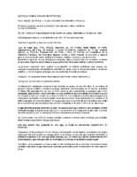 USP._1338343_Procesos_y_aparato_para_producir_niebla_artificial